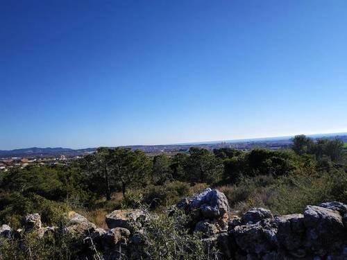 imagen 1 de Terreno Vilanova I La Geltru Barcelona. Camping Vilanova Park