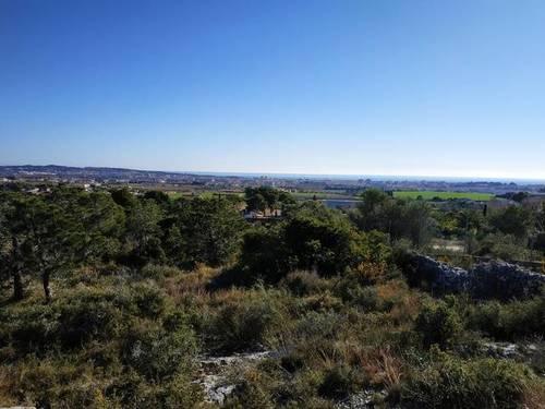 imagen 2 de Terreno Vilanova I La Geltru Barcelona. Camping Vilanova Park