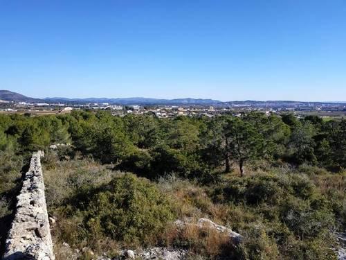 imagen 3 de Terreno Vilanova I La Geltru Barcelona. Camping Vilanova Park