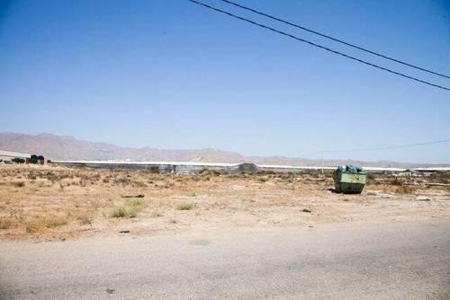 imagen 7 de Venta invernadero en San Isidro de Níjar