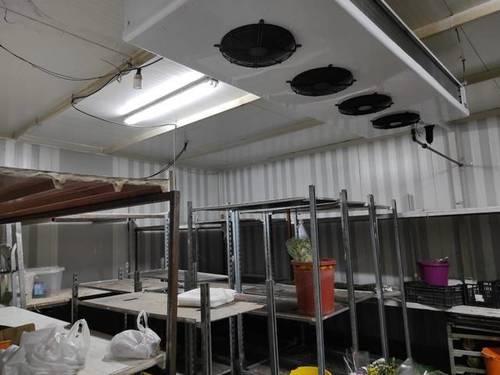 imagen 6 de Parcela con invernadero Utrera