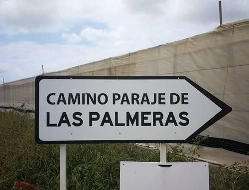 imagen 5 de Invernadero El Barranquete Almeria