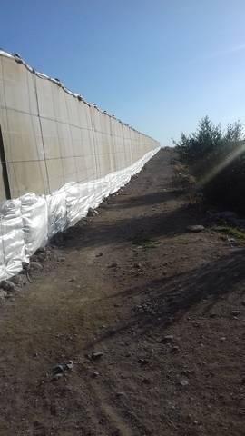 imagen 7 de Invernadero Sorbas Almeria
