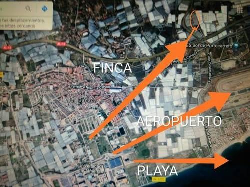 imagen 3 de Invernadero Almeria