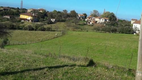 imagen 1 de Venta de parcela Asturias