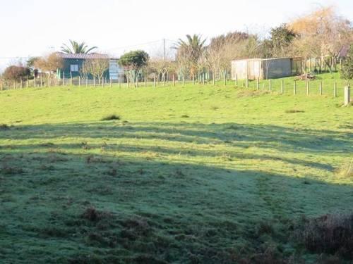 imagen 1 de Finca para ganadería en Villaviciosa
