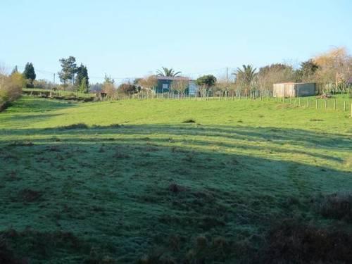 imagen 2 de Finca para ganadería en Villaviciosa