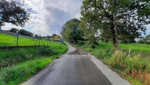 imagen 4 de Venta de terreno en Fresneda (Lugones)