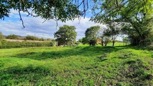 imagen 3 de Venta de terreno en Fresneda (Lugones)