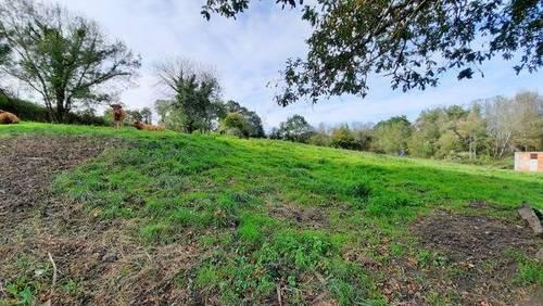 imagen 7 de Venta de terreno en Fresneda (Lugones)