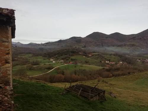 imagen 6 de Terreno para ganado y quesería en Bobia De Abajo