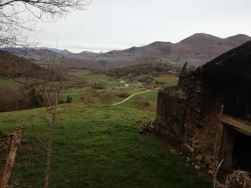 imagen 3 de Terreno para ganado y quesería en Bobia De Abajo