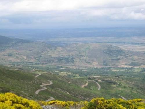 imagen 3 de Venta de dehesa en Gredos (Ávila)