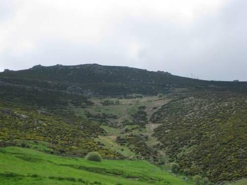 imagen 6 de Venta de dehesa en Gredos (Ávila)