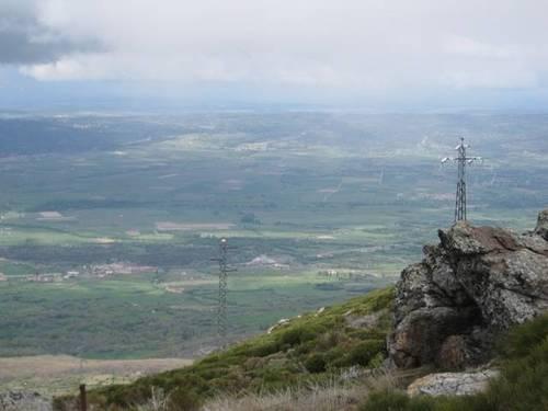 imagen 7 de Venta de dehesa en Gredos (Ávila)