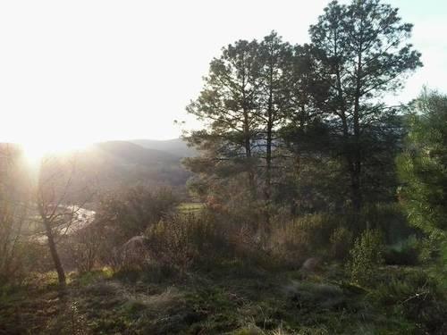 imagen 2 de Venta de terreno para alojamientos rurales en Ávila ⛺
