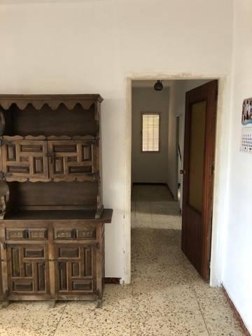 imagen 5 de Venta de finca rústica en Mérida (Badajoz)
