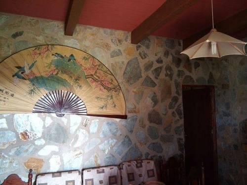 imagen 3 de Venta de una preciosa finca en Fregenal De La Sierra (Badajoz)