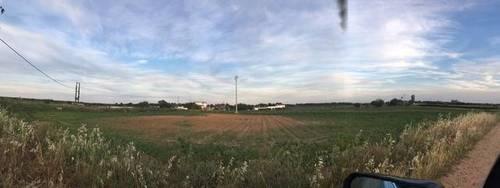 imagen 6 de Venta de terreno agrícola en Badajoz