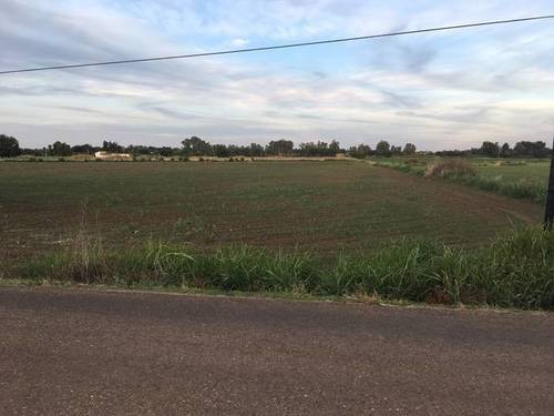 imagen 1 de Venta de terreno agrícola en Badajoz