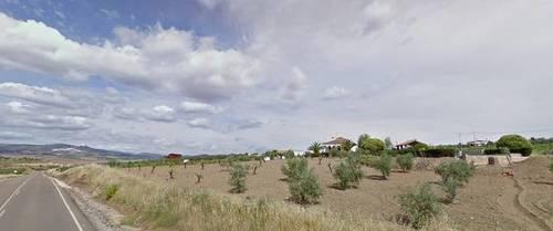 imagen 2 de Venta de Parcela agrícola en Fuente Del Maestre (Badajoz)