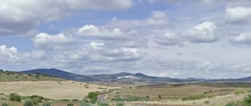 imagen 3 de Venta de Parcela agrícola en Fuente Del Maestre (Badajoz)