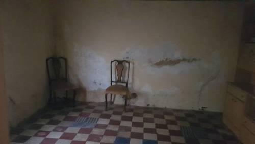 imagen 6 de Venta de finca rústica en Badajoz