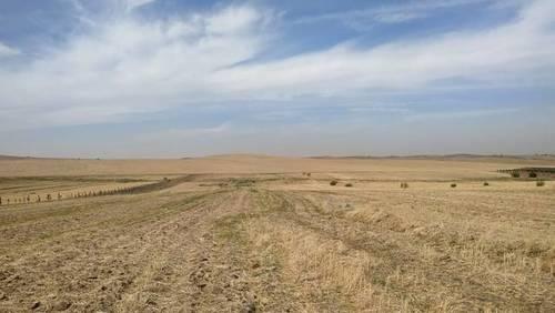 imagen 1 de Venta de Terreno Rústico en Magacela (Badajoz)
