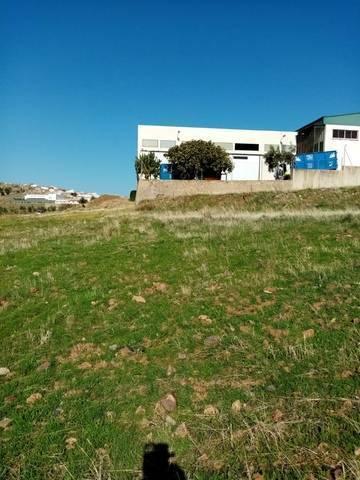 imagen 2 de Venta de parcela rústica en Castuera (Badajoz)