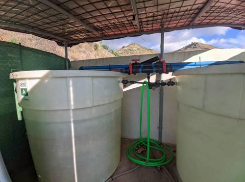 imagen 8 de Finca de mangos en Almuñécar (Finca de Banco)