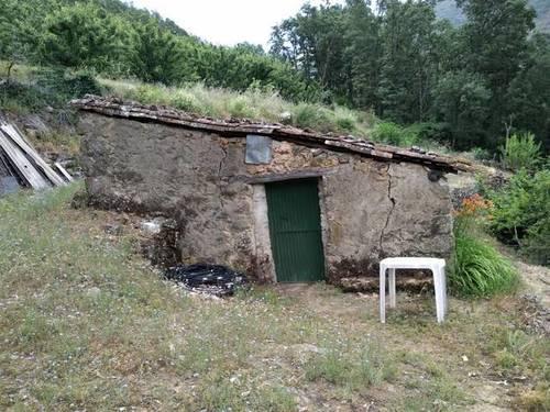 imagen 3 de Venta de finca en Los tres Cerros en Jerte (Cáceres)