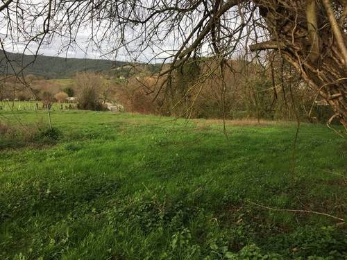 imagen 1 de Venta de terreno en Sámano (Cantabria)