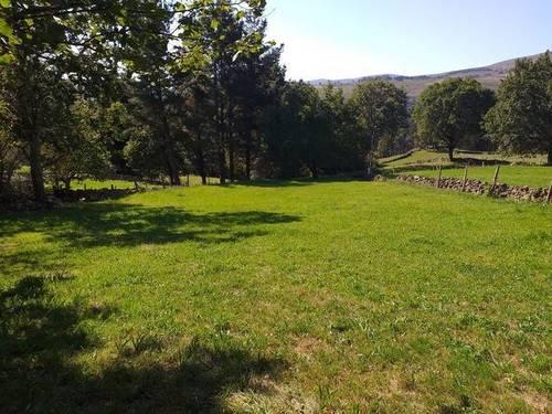 imagen 1 de Venta de terreno en Sel de la Carrera (Cantabria)