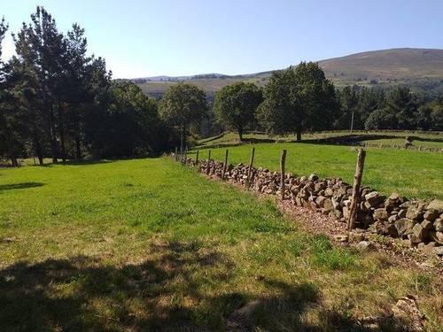 imagen 2 de Venta de terreno en Sel de la Carrera (Cantabria)