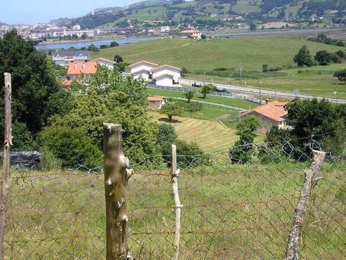 imagen 1 de Venta de finca en Treto (Cantabria)