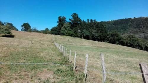imagen 1 de Venta de estupendo terreno en La Revilla (Cantabria)