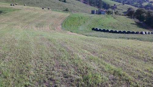 imagen 1 de Venta de finca en Vidular (Cantabria)