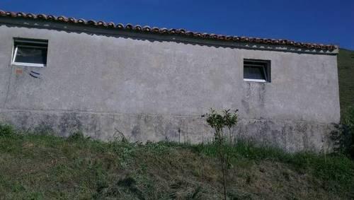 imagen 2 de Venta de finca en Vidular (Cantabria)