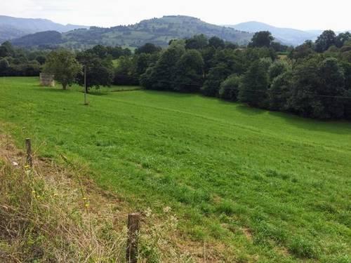imagen 1 de Venta de finca en Selaya (Cantabria)