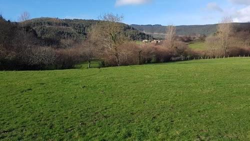 imagen 1 de Venta de magnífico prado en Castro Urdiales (Cantabria)