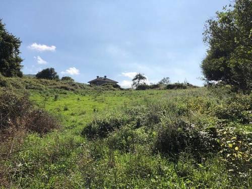 imagen 2 de Venta de parcela en Villanueva de Villaescusa (Cantabria)