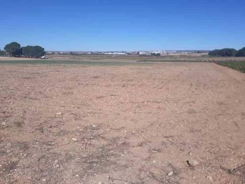 imagen 2 de Venta de terreno en Las Pedroñeras (Cuenca)