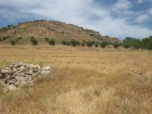 imagen 2 de Venta de finca en Bonilla (Cuenca)