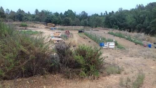 imagen 1 de Venta de gran finca en Brunyola/Bruñola (Gerona)