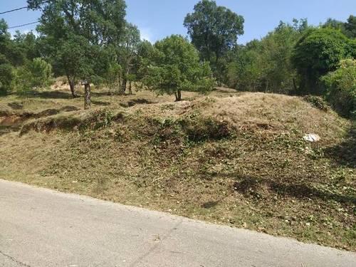 imagen 2 de Venta de terreno en Maçanet/Massanet de La Selva (Gerona)