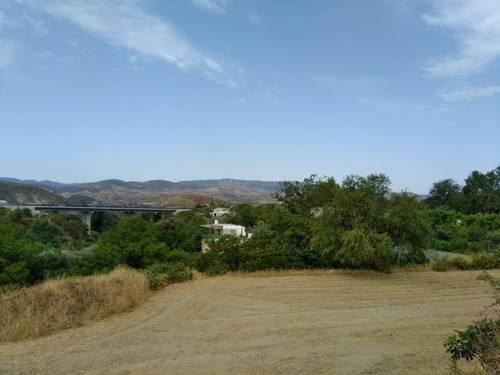 imagen 1 de Venta de parcela en Dúrcal (Granada)
