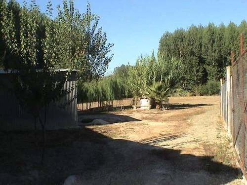 imagen 2 de Venta de finca en Fuente Vaqueros (Granada)
