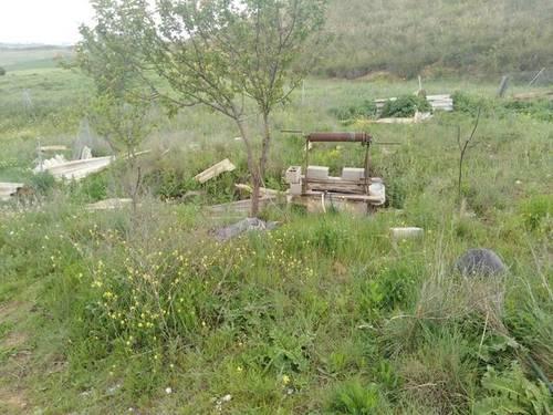 imagen 2 de Venta de terreno en Pozo de Guadalajara (Guadalajara)