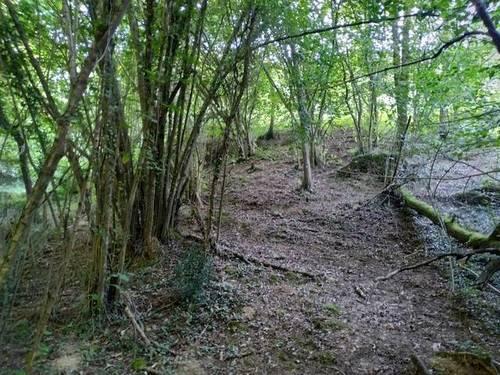 imagen 1 de Venta de terreno en Eskoriatza/Escoriaza (Guipúzcoa)