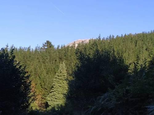 imagen 3 de Venta de terreno en Eskoriatza/Escoriaza (Guipúzcoa)